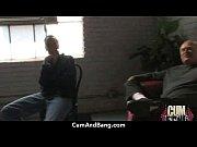 Video for webcam webcam