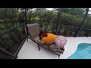 порно видео супер мамочки с классной задницей лесбийки