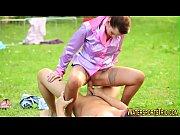 Видео парень лижет пизду в сперме