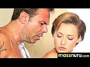 Жена совратила мужа в бане порно
