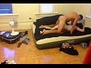 Девушки с большими сиськами ласкают друг друга смотреть порно