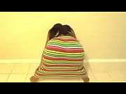 Видео продала девственность себя за деньги иностранцу