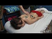 Bodel aalborg siam massage århus