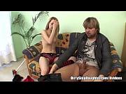 Порно фото частное женские жопы