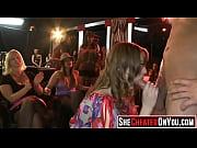 Эро и порно фото и видео девушек с выпирающими бразильскими ягодицами широким тазом и узкой талией