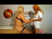 Женская миммка во время оргазма видео