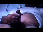 Сматреть порна видео арапскае