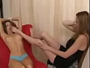 Подсмотренное лохматая пизда крупным планом порно ролики