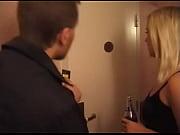 Как изменяют жони ибуця перед мужям