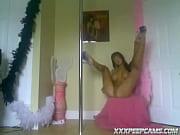 Эротические платья-фото