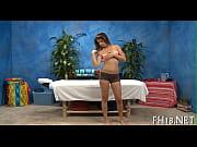 Фото и видео зрелых женщин 40-50лет трахающихся в разных позах
