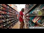 Видео красивой порнухи