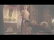 Баба на толстом члене видео