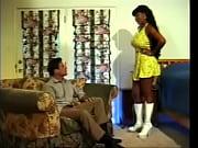 Фильм онлайн смотреть любовь и секс