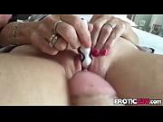 Порно сначала сопротивляется фото 268-741