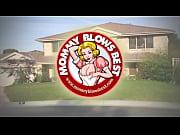 Смотреть порно подборка бурные женские струйные оргазмы