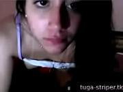 Муж и жена смотрят порно и мастурбируют видео