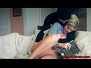Порно онлайн порно с пьяными в хорошем качестве