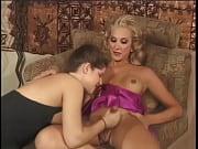 Секс секс секс женщина в чулках