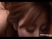 Парень учит сосать телку иснимает на скрытую камеру россия