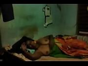 Видео транссексуал мария кордоба