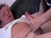 Порно ролик онлайн мама с сыном