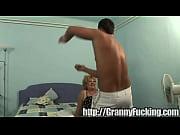 Granny sex, 48kbps do Video Screenshot Preview