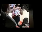 Русское сын трахает мать на скрытую камеру