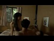 worldcinema2.net.roo 65 3 thailand sexy erotic movie