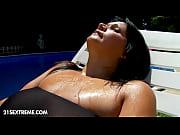 Частное порно домашнее любительское видео