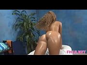 Erotische massage regensburg sm studio hof