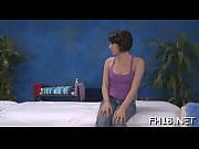 Видео жена ложиться спать голая попа