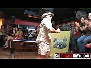 Порно видео отвисшие сиськи раком