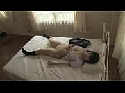 Подборки писающие сперма оргии фото 664-238