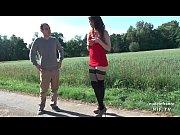 Посмотреть видео секс с жеватнами