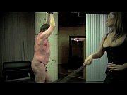 Svensk erotisk film norwegian xxx