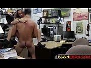 Смотреть онлайн порно сбитие целки