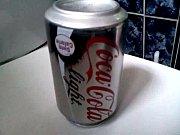 ok Coca