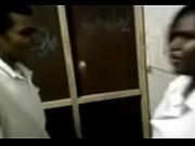 Видео жена делает минет мужу
