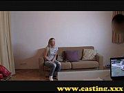 Великі красіві жопи крупним планом на відео