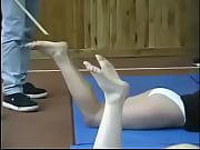 Хочу посмотреть как ебется русская медсестра
