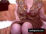 Минутный ролик порно мулатка