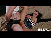 Порно чулки сильные крики фото 627-625