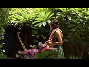 ro rak chua nirand 2 thai movie