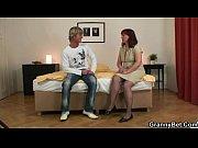порно рассказ на русском языке женщ ина дала в попочку