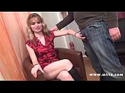 Фото порно мужик поткатывает к мужику