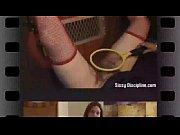Связанные веревками девушки фото