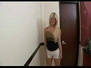 Порно у директора скрытая камера
