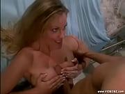 videosz-nina-ferrari-aka-filthy-whore-33