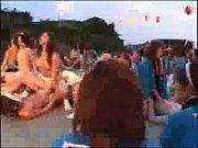 Скрытая камера сека пьяных студенток